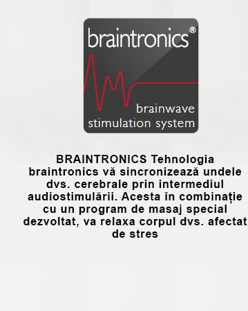 Brainstronics logo